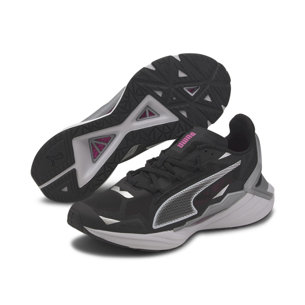 Image PUMA UltraRide Women's Running Shoes #2