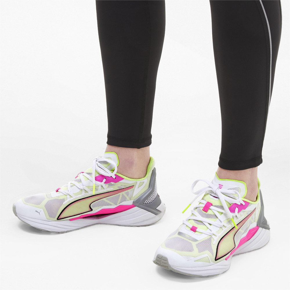 Image Puma UltraRide Women's Running Shoes #2
