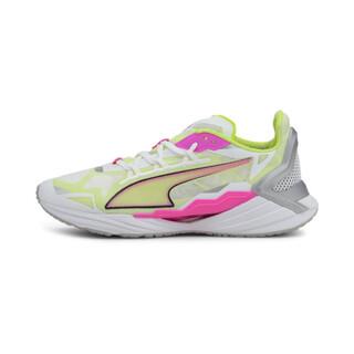Image PUMA UltraRide Women's Running Shoes