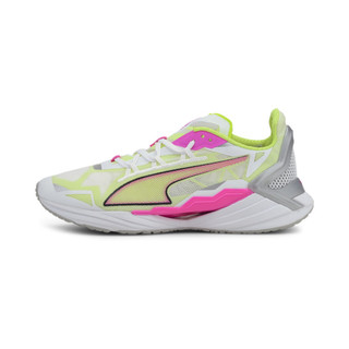 Image Puma UltraRide Women's Running Shoes