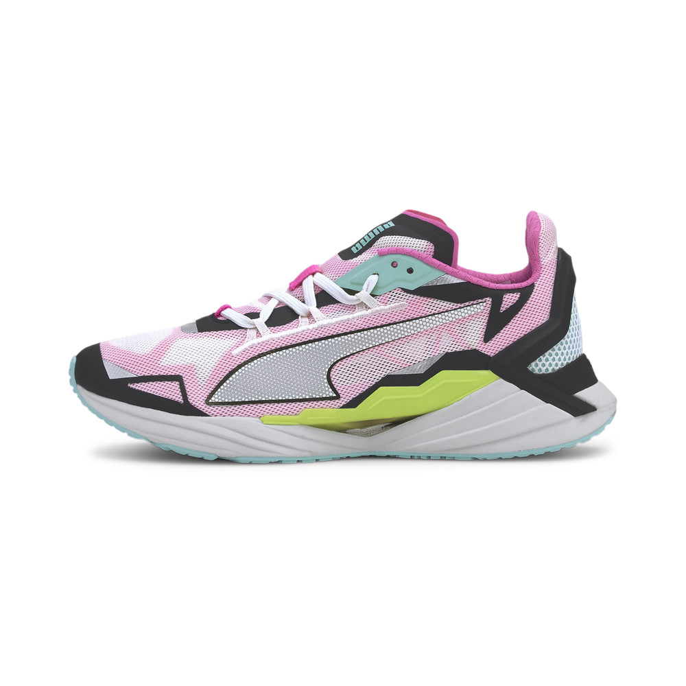 Image PUMA UltraRide Women's Running Shoes #1
