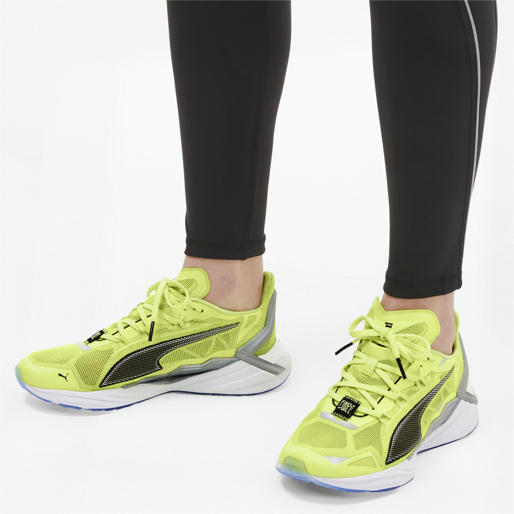 Image PUMA PUMA x FIRST MILE UltraRide Xtreme Women's Running Shoes #2