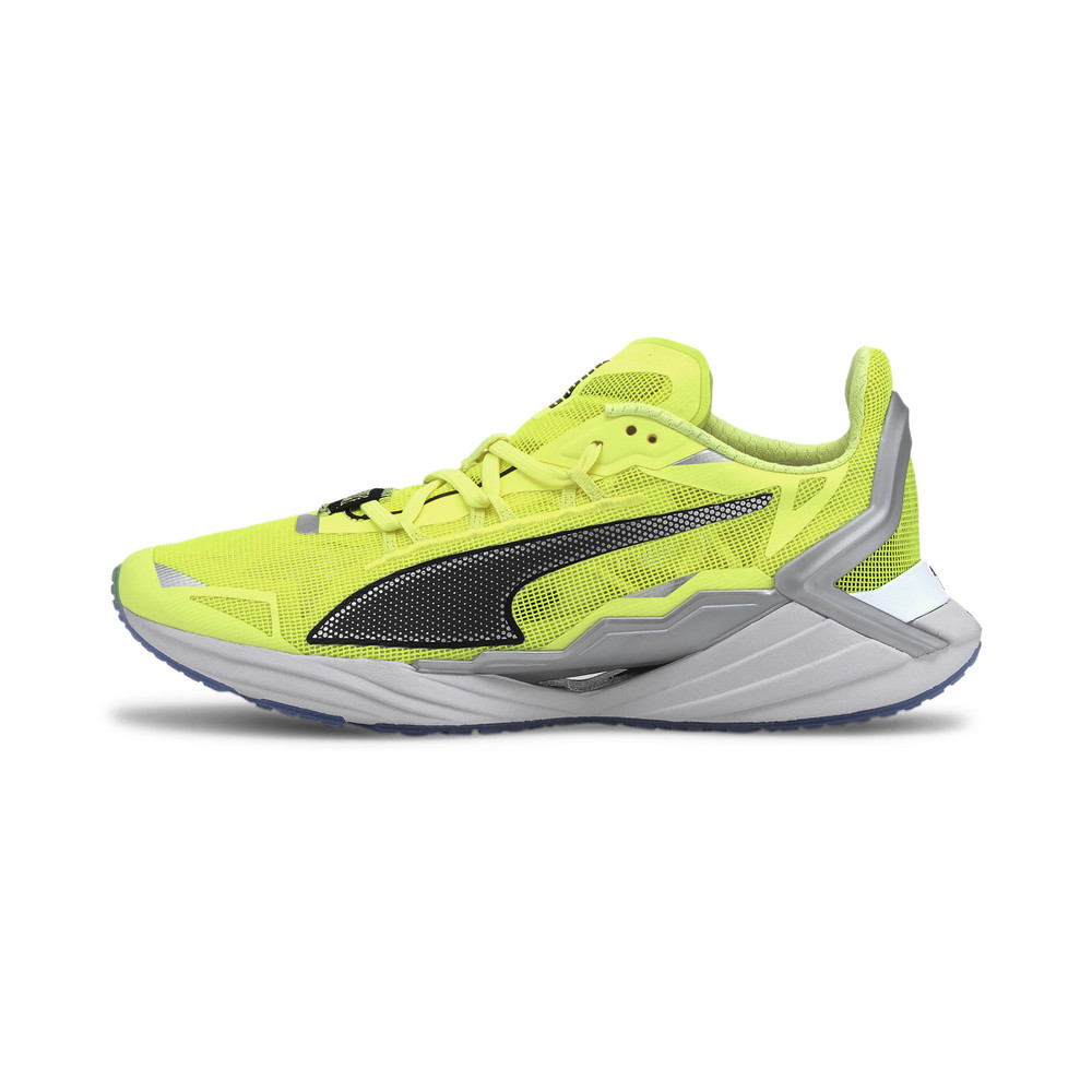 Image PUMA PUMA x FIRST MILE UltraRide Xtreme Women's Running Shoes #1