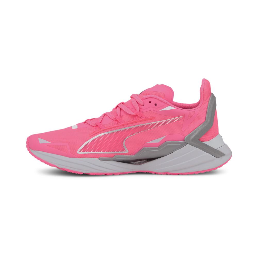 Image PUMA UltraRide Runner ID Women's Running Shoes #1