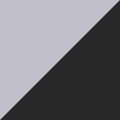 193762_01