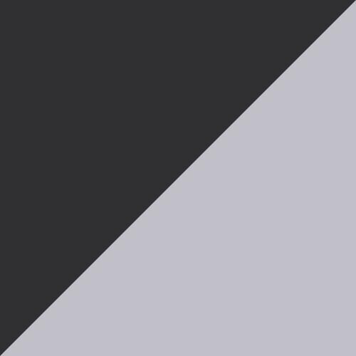 Puma Black-Puma Silver