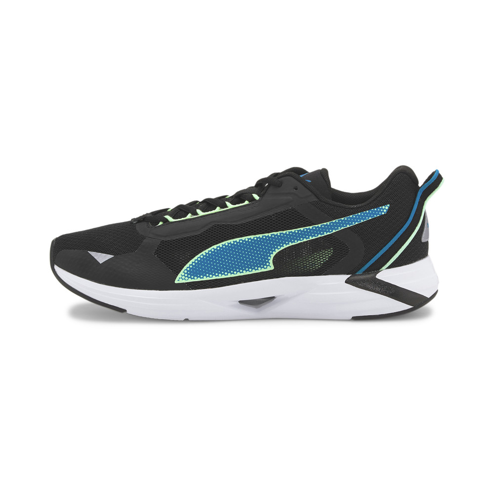 Image Puma Minima Men's Running Shoes #1