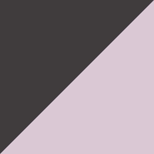 193766_01