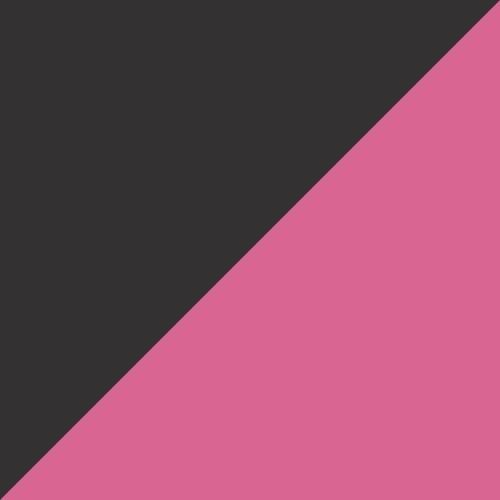 193766_02