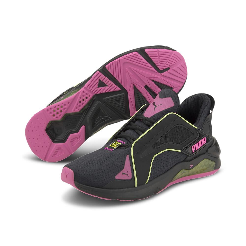 Image Puma PUMA x FIRST MILE LQDCELL Method Xtreme Women's Training Shoes #2