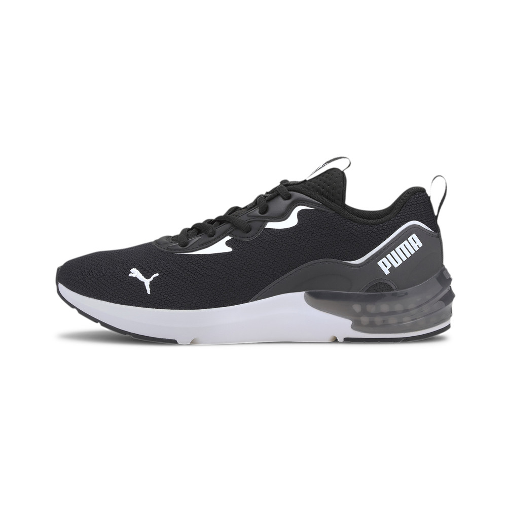 Image Puma CELL Initiate Women's Training Shoes #1