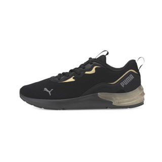 Image Puma CELL Initiate Women's Training Shoes