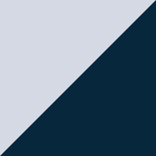 193780_03