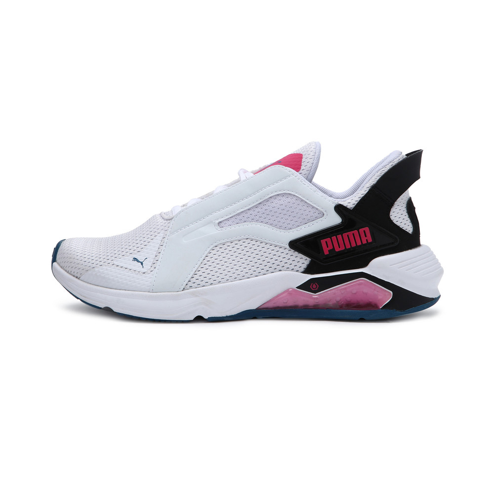 Image PUMA LQDCELL Method Women's Training Shoes #1