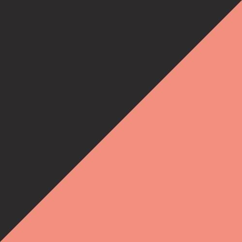 Puma Black-Nrgy Peach