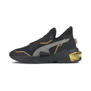 Görüntü Puma Provoke XT Kadın Antrenman Ayakkabısı