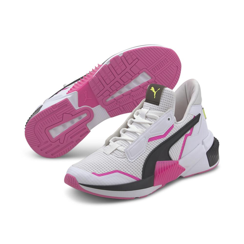 Image PUMA Provoke XT Women's Training Shoes #2