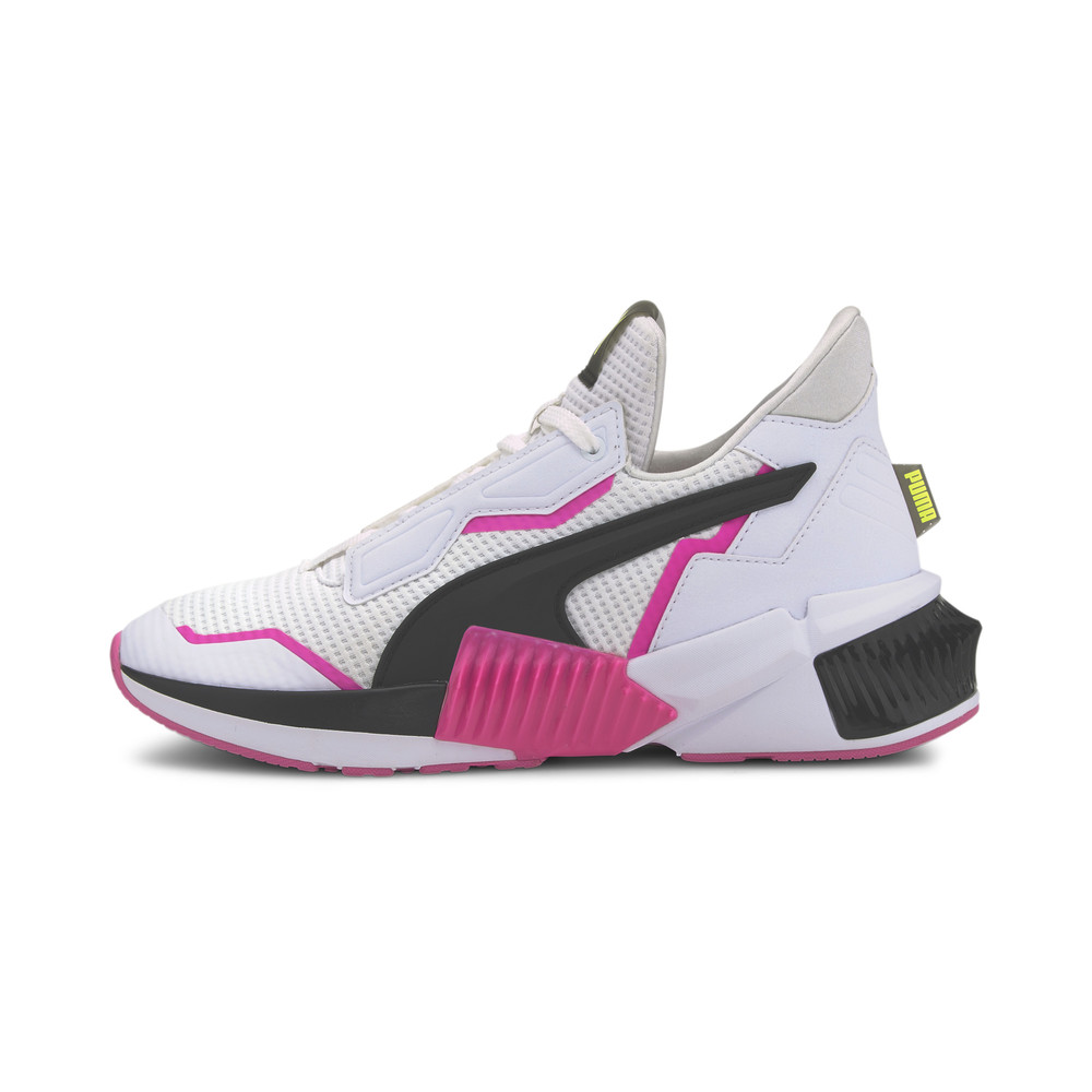 Image Puma Provoke XT Women's Training Shoes #1