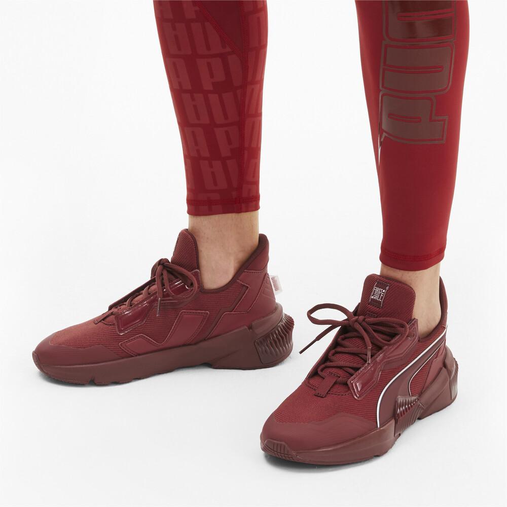 Image PUMA PUMA x FIRST MILE Provoke XT Mono Women's Training Shoes #2
