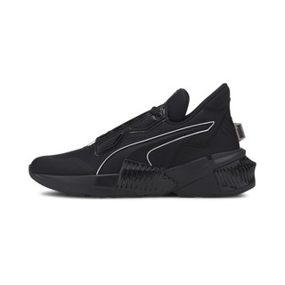 Image PUMA PUMA x FIRST MILE Provoke XT Mono Women's Training Shoes