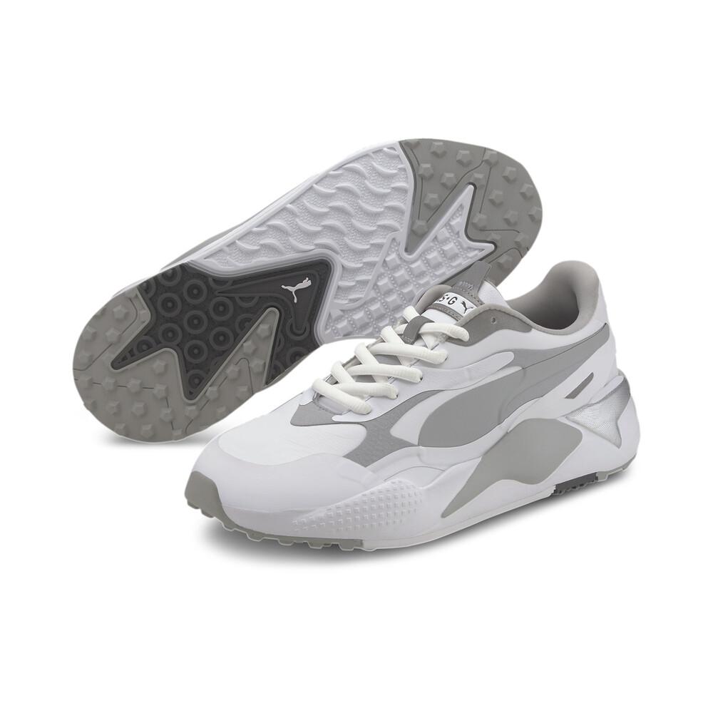 Image PUMA RS-G Golf Shoes #2