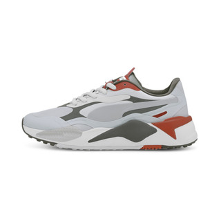 Image PUMA RS-G Golf Shoes