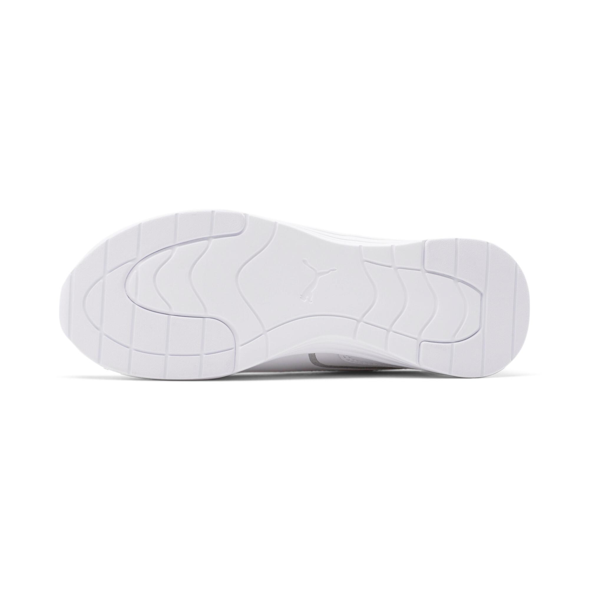 PUMA-Women-039-s-Ella-Lace-Up-Shoes thumbnail 5