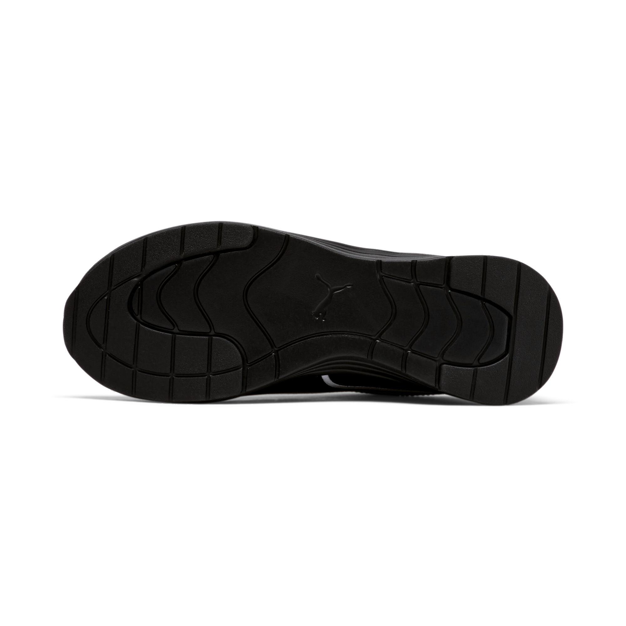 PUMA-Women-039-s-Ella-Lace-Up-Shoes thumbnail 11