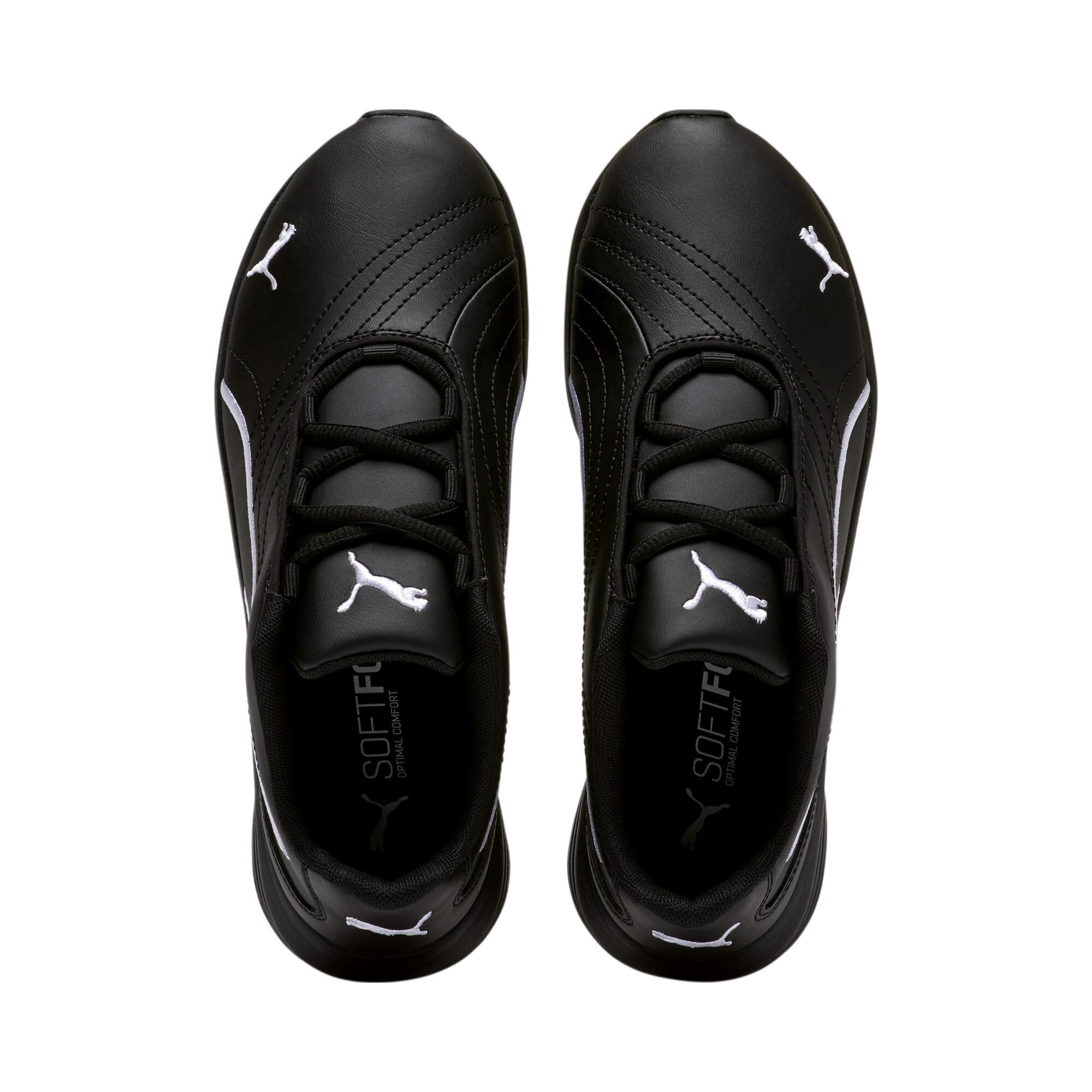 PUMA-Women-039-s-Ella-Lace-Up-Shoes thumbnail 13
