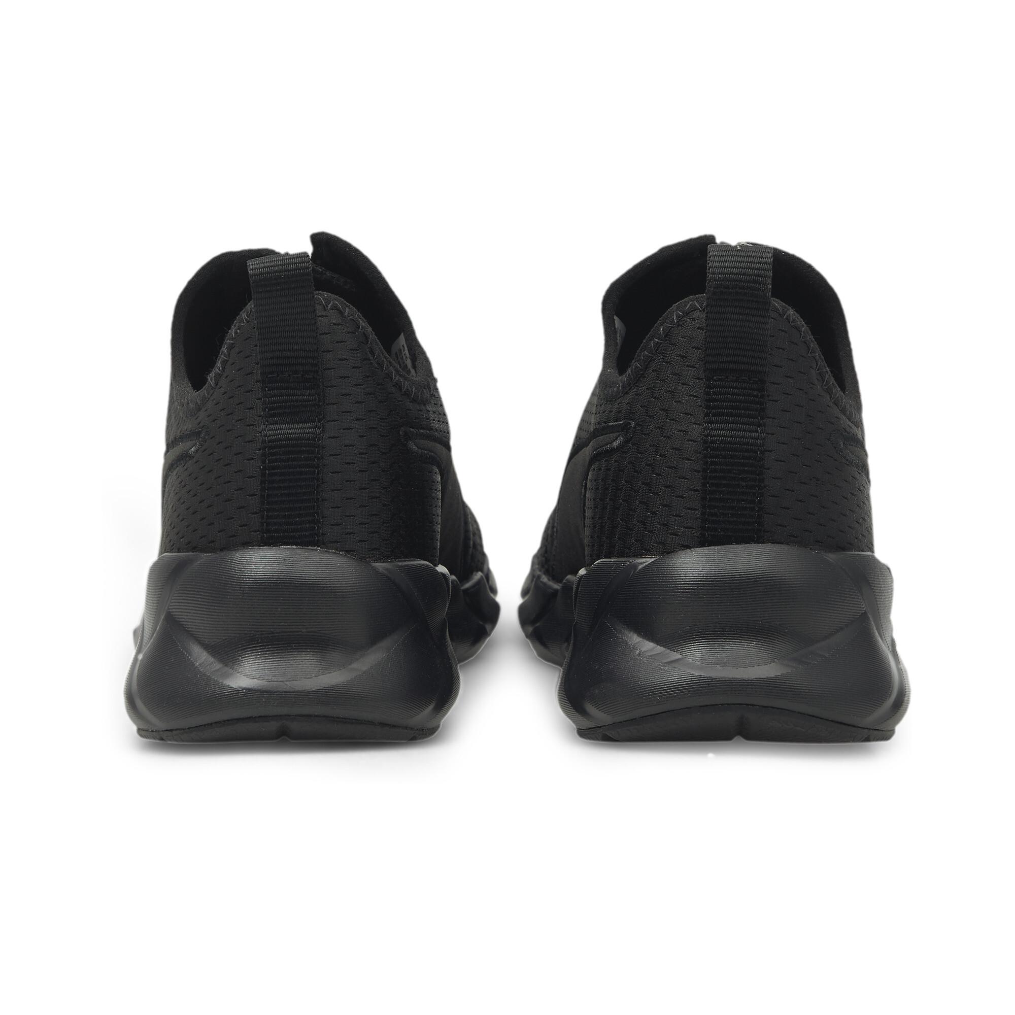 thumbnail 6 - PUMA Women's Weave Zip Training Shoes