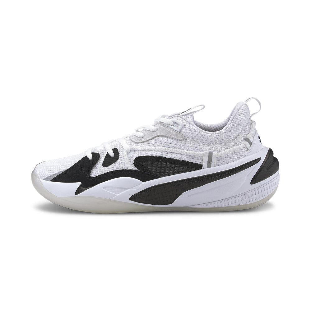Image PUMA RS Dreamer Basketball Shoes #1