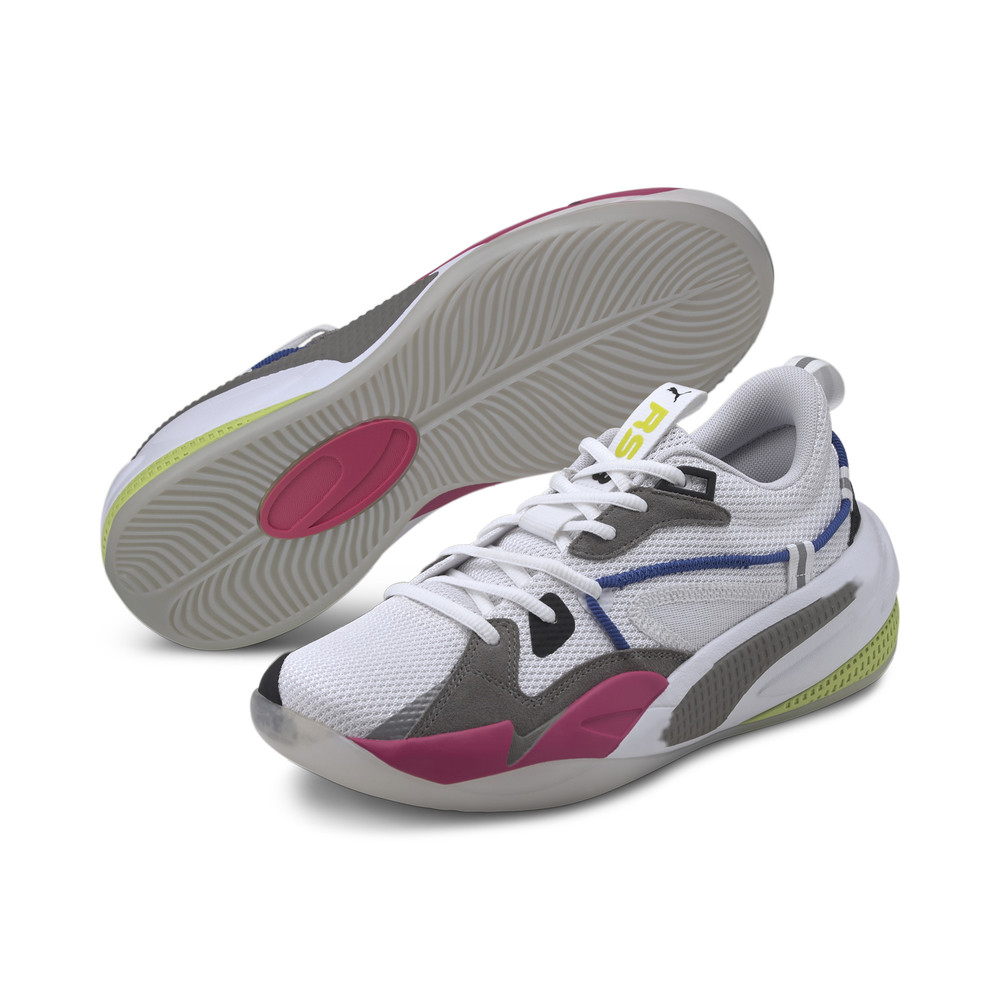 Image PUMA RS Dreamer Basketball Shoes #2