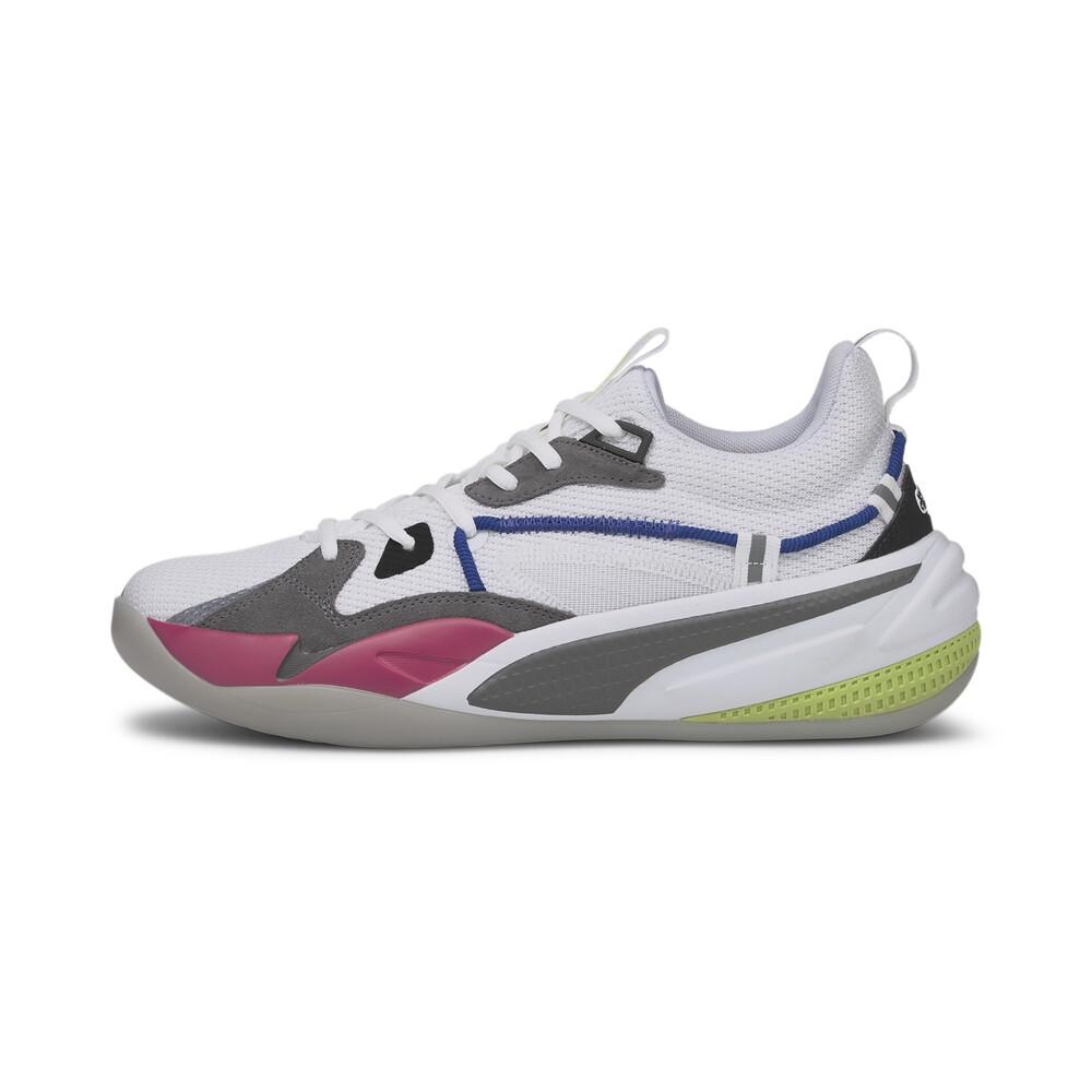 Image PUMA RS Dreamer Basketball Shoes #1