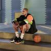 Image PUMA RS Dreamer Basketball Shoes #7
