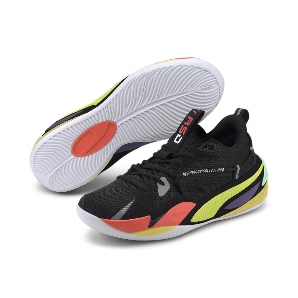 Image PUMA RS Dreamer Basketball Shoes #2