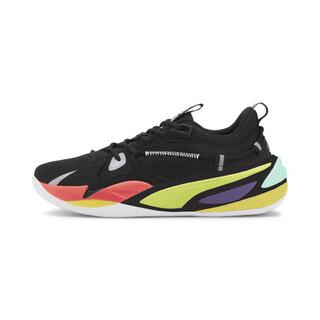 Görüntü Puma RS Dreamer Basketbol Ayakkabısı