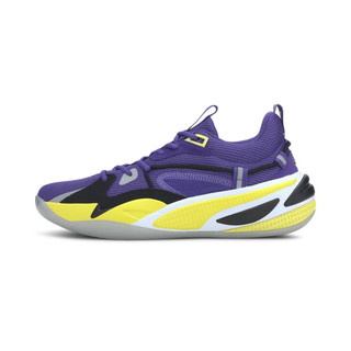 Image PUMA Tênis RS-Dreamer Purple Heart