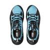 Image PUMA RS Dreamer Basketball Shoes #6