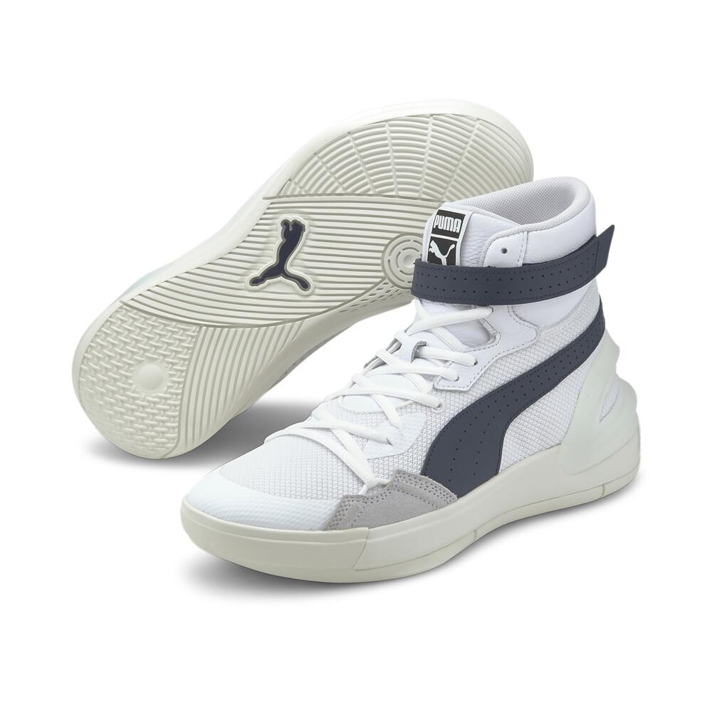 Görüntü Puma Sky Modern Basketbol Ayakkabısı #2