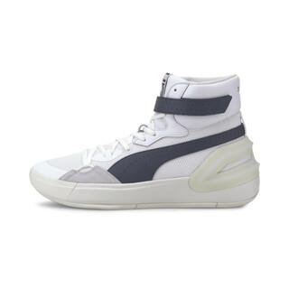 Görüntü Puma Sky Modern Erkek Basketbol Ayakkabısı