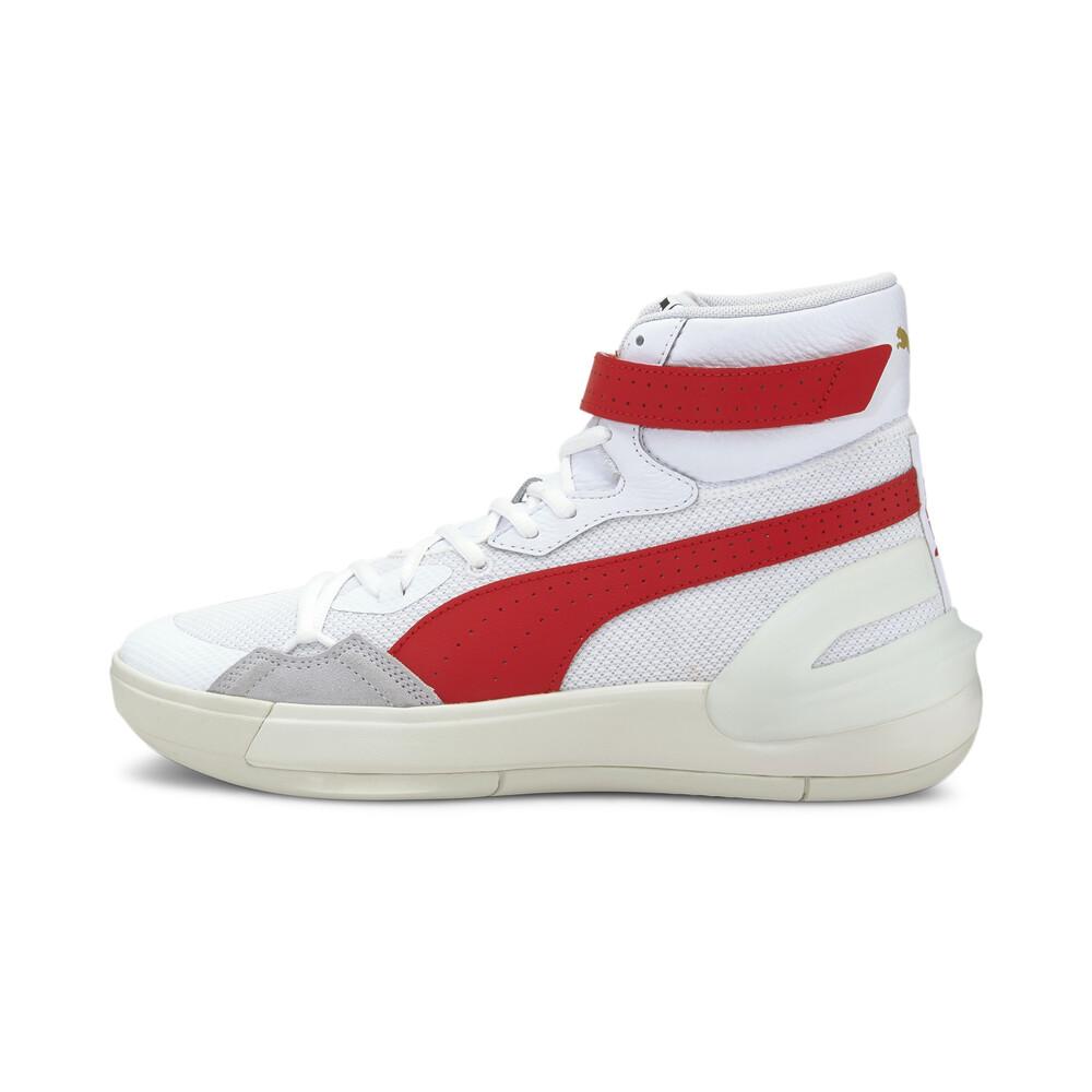 Image PUMA Sky Modern Basketball Shoes #1