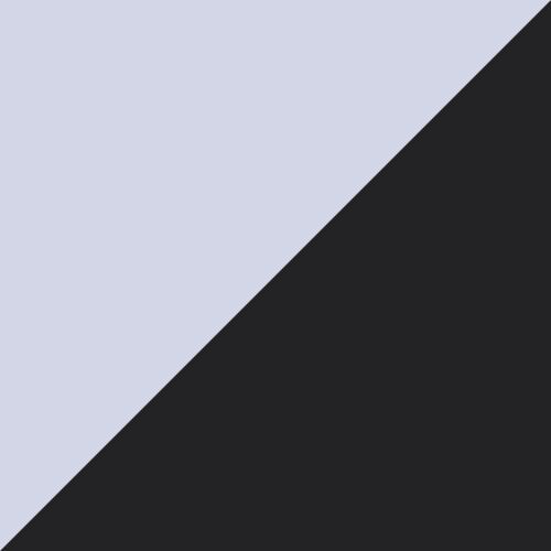 194042_04