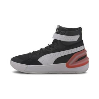 Görüntü Puma Sky Modern Basketbol Ayakkabısı
