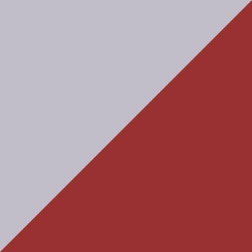 194068_02