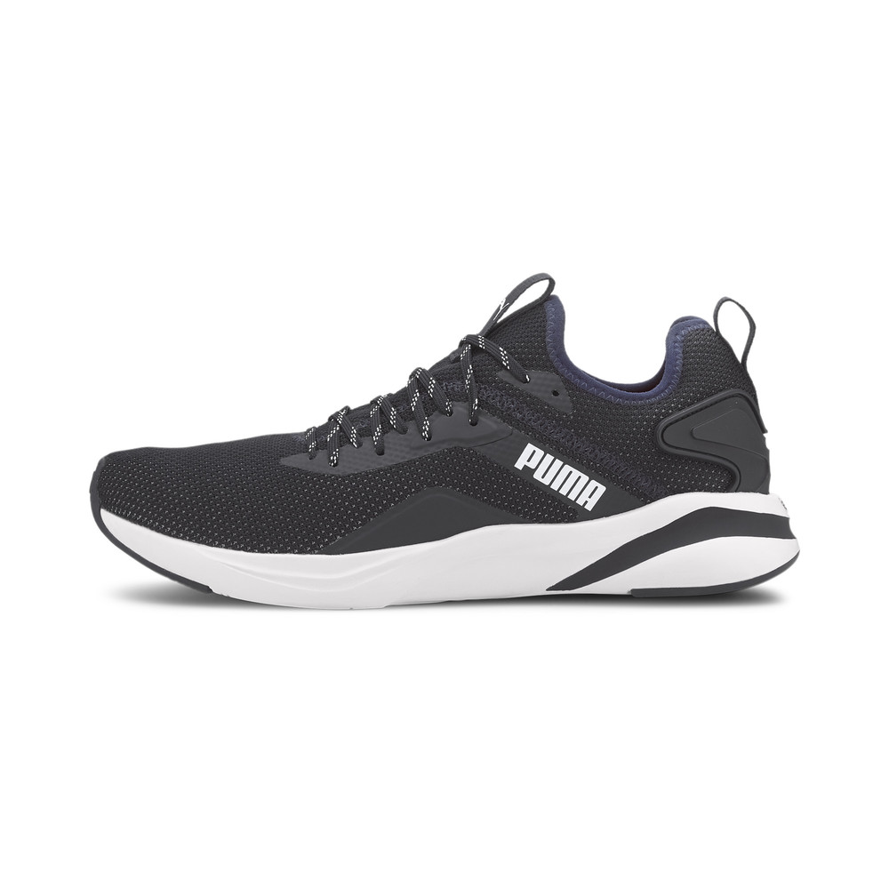 Image PUMA SOFTRIDE Rift Knit Men's Running Shoes #1