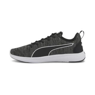 Görüntü Puma SOFTRIDE VITAL CLEAN Erkek Koşu Ayakkabısı