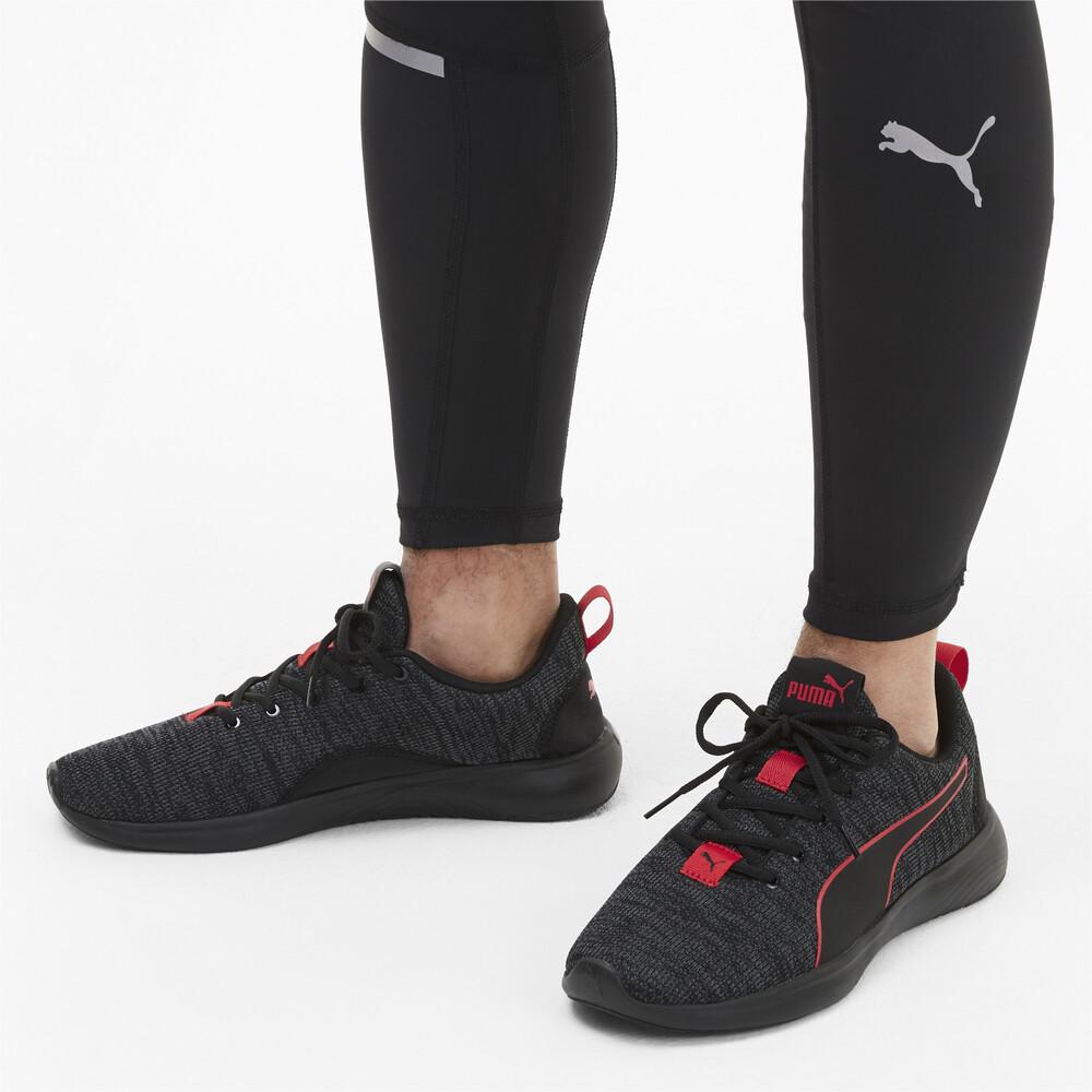 Görüntü Puma SOFTRIDE VITAL CLEAN Erkek Koşu Ayakkabısı #2