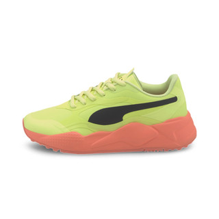 Image PUMA RS-G OSG Golf Shoes
