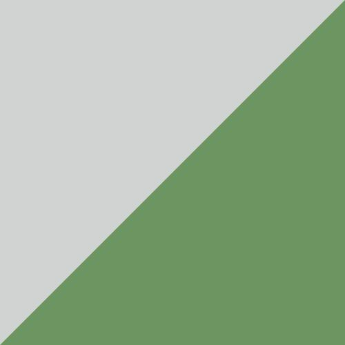 194084_01