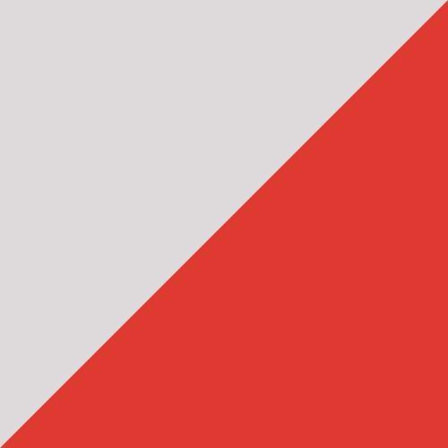 194086_01